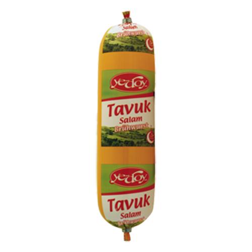 Tavuk Salam