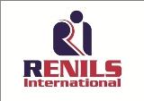 Renils international