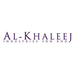 Al- Khaleej Industries Sdn Bhd