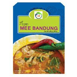 Mee Bandung