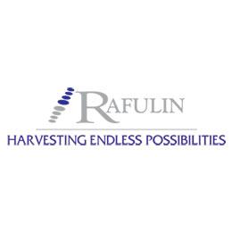 Rafulin Ventures Sdn Bhd