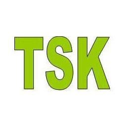 TSK Beverages (M) Sdn Bhd