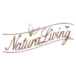 Nature Life Resources Sdn Bhd