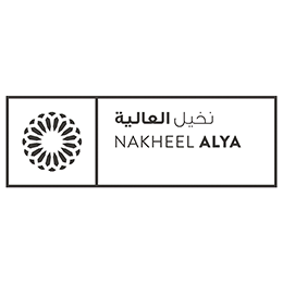 NAKHEEL ALYA DATES CO.