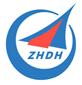 ZhuHai Dahang Automation Equipment Co., Ltd