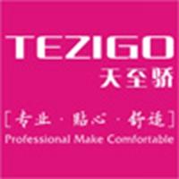TEZIGO CLOTHING GROUP CO., LTD.