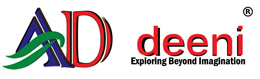 >AD Deeni Resources