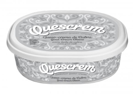 Goat Cream Cheese 175 g