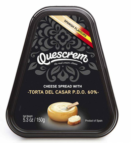 Torta del Casar Cheese Spread 150 g