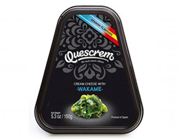 Wakame Cream Cheese 150 g