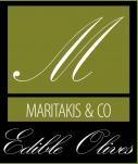 >Maritakis & Co.