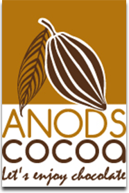Anods Cocoa (PVt) Ltd