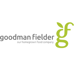 Goodman Fielder International