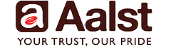 Aalst Chocolate Pte Ltd