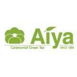 Aiya Co., Ltd.