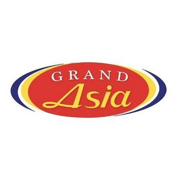 GRAND ASIA FOOD INDUSTRY