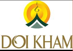 Doi Kham Food Products Co.Ltd