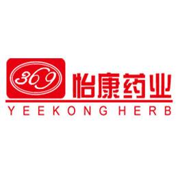 Harbin Yeekong Herb Inc.