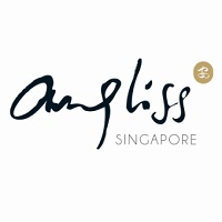 Angliss Singapore Pte Ltd