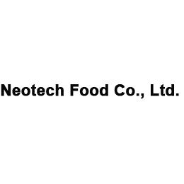 NEOTECH FOOD CO., LTD.