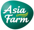 Asia Farm F&B Pte Ltd