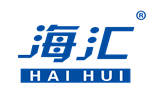 SHANDONG HAIHUI ENVIRONMENTAL PROTECTION EQUIPMENT