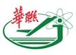 ZHEJIANG HUALIAN PHARMACEUTICAL MACHINERY