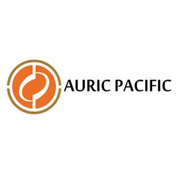 AURIC PACIFIC MARKETING