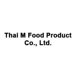 THAI M FOOD PRODUCT