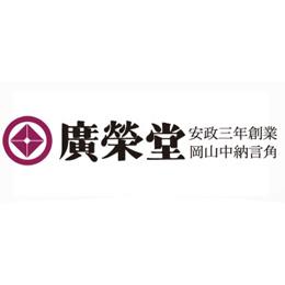 KOEIDO Co., Ltd.