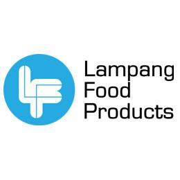 LAMPANG FOOD PRODUCTS