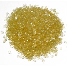 C5 Petroleum Resin Chemical Raw Material