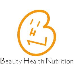 BHN Co., Ltd.