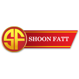 BISCOTTI (SHOON FATT) TRADING