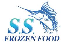 S.S. Frozen Food