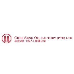 CHEE SENG OIL FACTORY