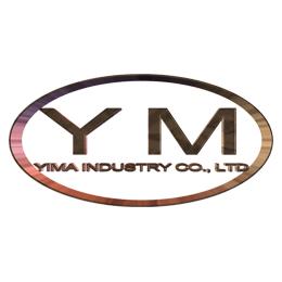 YIMA INDUSTRY CO., LTD