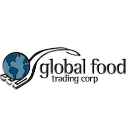 Global Food Trading