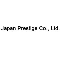 Japan Prestige Co., Ltd.