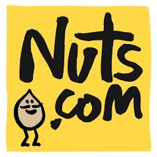 Newark Nut Company.