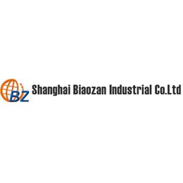 Shanghai Biaozan Industrial Co Ltd