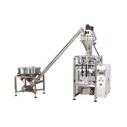 Fruit Powder Packaging Machine