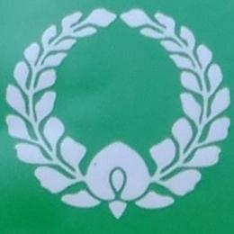 Nakayama-Kichishoen Co., Ltd.