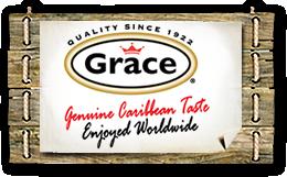 Grace Food