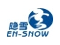 Foshan Sanshui En-Snow Foods Co Ltd
