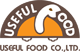 Useful Food Co., Ltd.