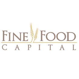 Fine Food Capital Co. Ltd.