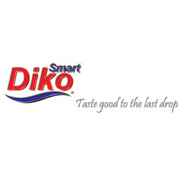 Smart Tasty Industry Sdn. Bhd.