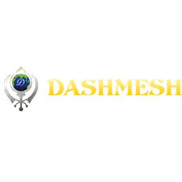 Dashmesh Singapore Private Limited