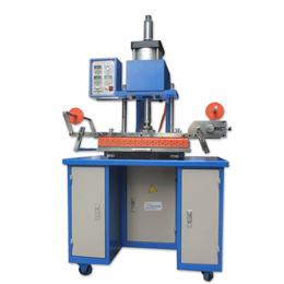 Hot Stamping Machine GP-300